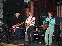 6th Street - Nov. 2006