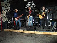 6th Street - Feb. 2006