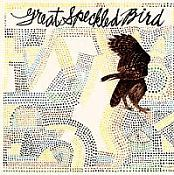 Great Speckled Bird cover art