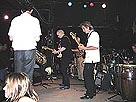 Juke Jumpers 2003