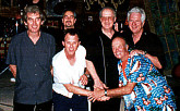 Juke Jumpers 2001