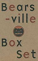 Bearsville Box Set