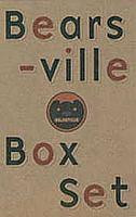Bearsville Box Set