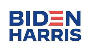 Biden - Harris 2020