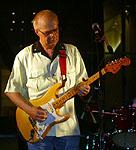 Jim Colegrove - 2004, photo by David Woo