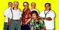 Juke Jumpers 1999