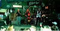 Juke Jumpers 2002