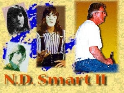 N.D. Smart II