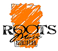 Roots Music Association