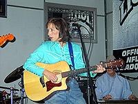 Susan Colegrove